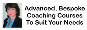 Coaching_Course_bespoke_pic