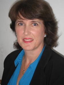 Fiona fionadrive.com