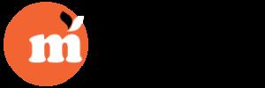 logo_marmalade