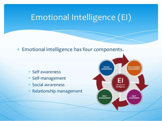 Emotional Intelligence EQ Tests  Online print and 360